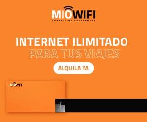MIOWIFI