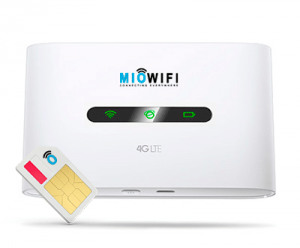Router-MIOwifiSIM