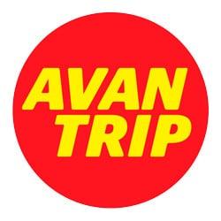 Avan Trip